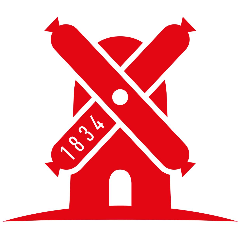 ruegenwalder-muehle-logo