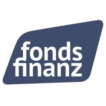 ff-logo-facebook